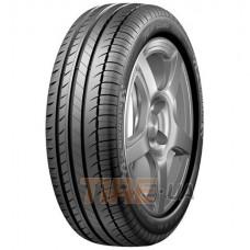 Michelin Pilot Exalto PE2 225/50 ZR16 92Y