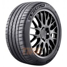 Michelin Pilot Sport 4 S 225/35 ZR20 90Y XL