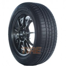 Michelin Pilot Sport A/S 3 275/30 ZR19 96Y XL