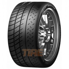 Michelin Pilot Sport Cup 265/35 ZR18 93Y