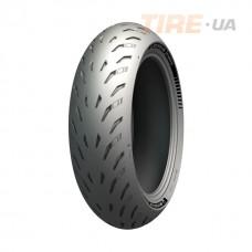 Michelin Power 5 200/55 ZR17 78W
