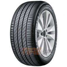 Michelin Primacy 3 ST 215/45 ZR18 93W XL