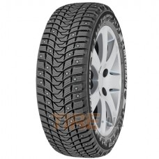 Michelin X-Ice North 3 245/45 R17 99T XL (шип)