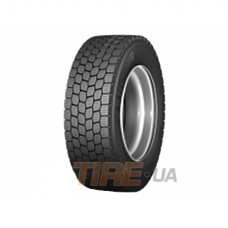 Michelin X MultiWay 3D XDE Remix (наварка ведущая) 315/70 R22,5 154/150L