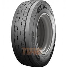 Michelin X Multi T2 (прицепная) 385/55 R22,5 160K