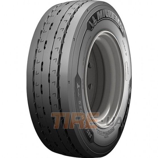 Шины Michelin X Multi T2 (прицепная)
