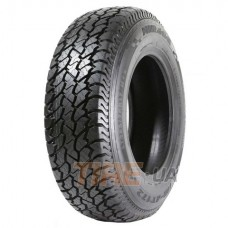 Mirage MR-AT172 285/75 R16 126/123R