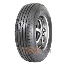 Mirage MR-HT172 245/65 R17 111H XL