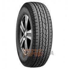Nexen Roadian HTX RH5 265/70 R18 116S