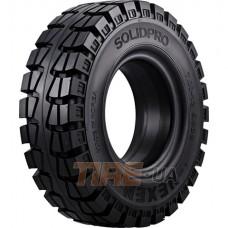 Nexen Solidpro Click (индустриальная) 6 R9