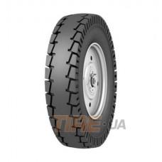 NorTec FT216 (индустриальная) 8,25 R15 143B 14PR