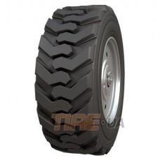 NorTec IND 02 (индустриальная) 10 R16,5 131A5 8PR