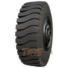 NorTec IND 76 (индустриальная) 18 R25 183B 32PR