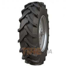 NorTec TA-03 (с/х) 460/85 R34 144A8 8PR