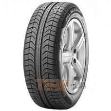 Pirelli Cinturato All Season 225/50 R18 95V Run Flat