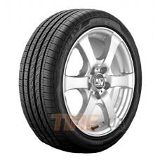 Pirelli Cinturato P7 All Season 225/50 R18 95V Run Flat *