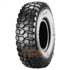 Pirelli PS 22 (универсальная) 365/80 R20 152K