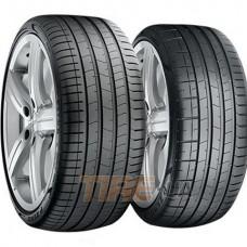 Pirelli PZero PZ4 265/40 ZR19 98Y XL N1
