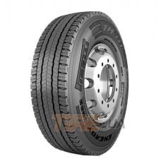 Pirelli TH 01 Energy (ведущая) 315/60 R22,5 152/148L