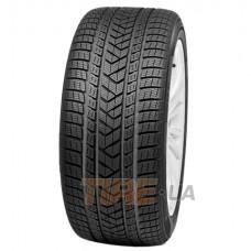 Pirelli Winter Sottozero 3 245/50 R18 100H *