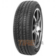 Powertrac CityRacing SUV 265/65 R17 112H
