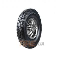 Powertrac Power Rover M/T 33/12,5 R15 108Q