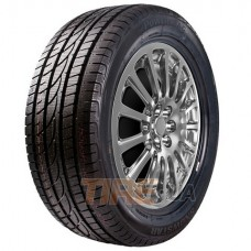 Powertrac Snowstar 215/55 R17 98H XL