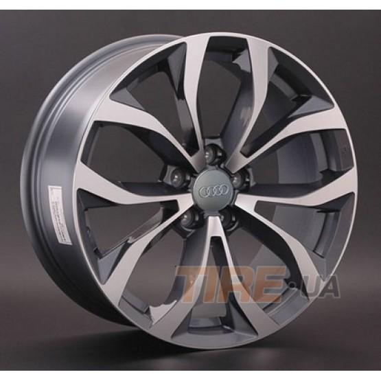 Диски Replay Audi (A69)