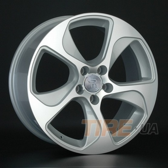 Диски Replay Audi (A76)