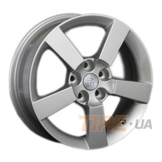 Диски Replay Hyundai (HND50)