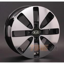 Kia (KI52)