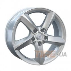 Audi (CT1337)