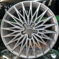 Audi (GT17103)
