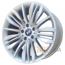 BMW (115)