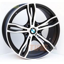BMW (1326)