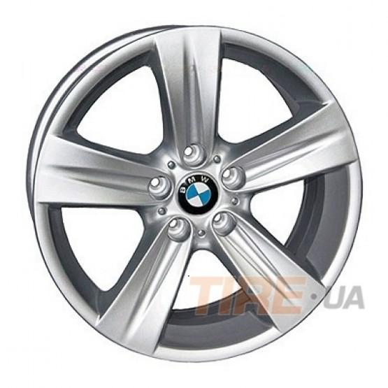 Диски Replica BMW (533)