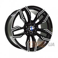 BMW (B1143)