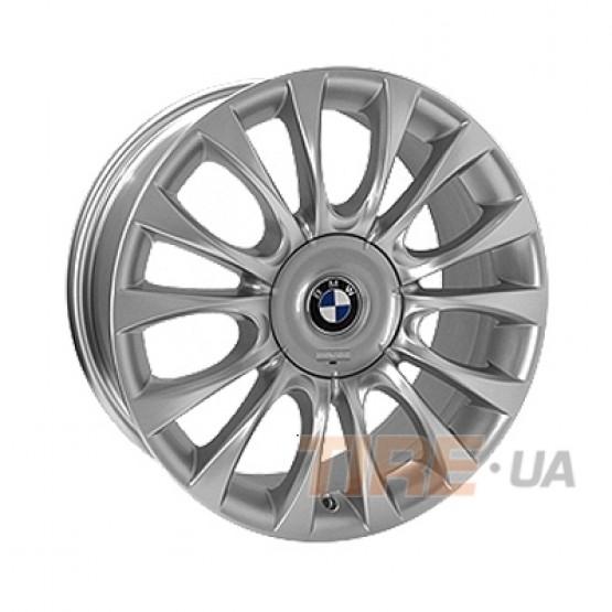 Диски Replica BMW (B839)