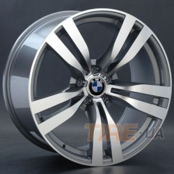 BMW (B99)