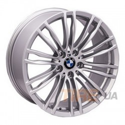BMW (BK638)