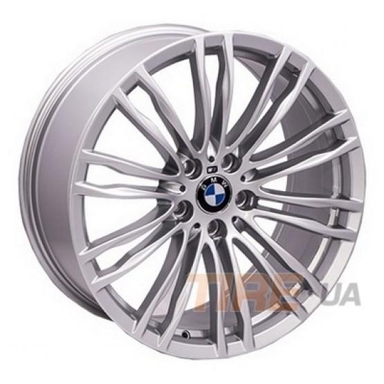 Диски Replica BMW (BK638)