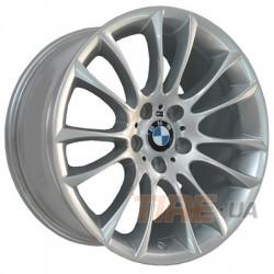 BMW (BM141)