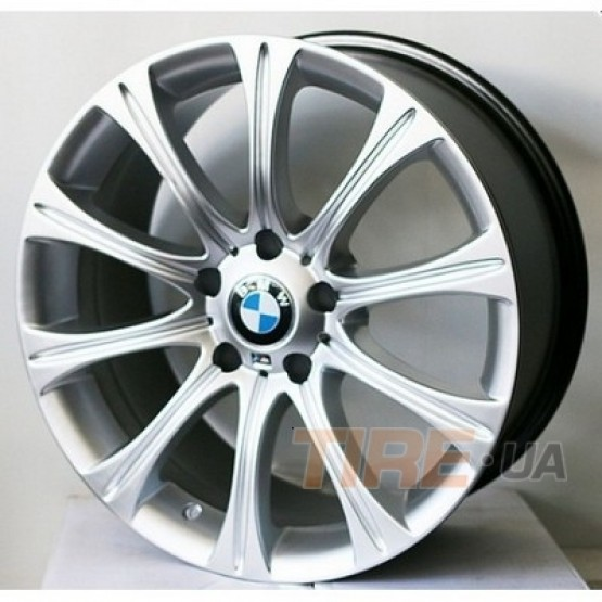 Диски Replica BMW (CT1507)