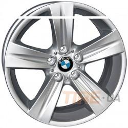BMW (CT1513)