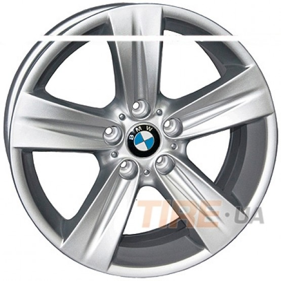 Диски Replica BMW (CT1513)