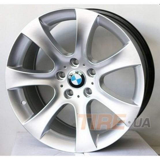 Диски Replica BMW (CT1514)