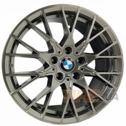 BMW (CT1552)