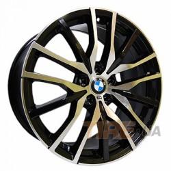 BMW (CT1567)