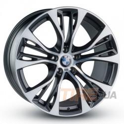 BMW (JH1025)