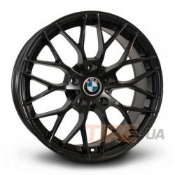 BMW (JT1459)